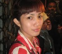 Ussy Sulistyowati on Ussy Sulistiawati     Benci Lagu Cinta